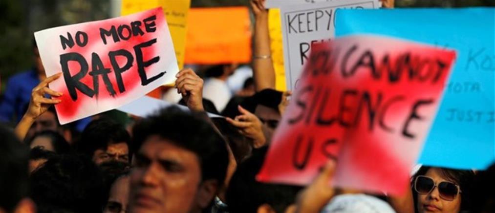 Ινδία: Δύο γυναίκες νεκρές μετά από ομαδικό βιασμό!