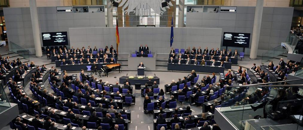 """Γερμανία: """"πράσινο φως"""" σε Βόρεια Μακεδονία και Αλβανία για ένταξη στην ΕΕ"""