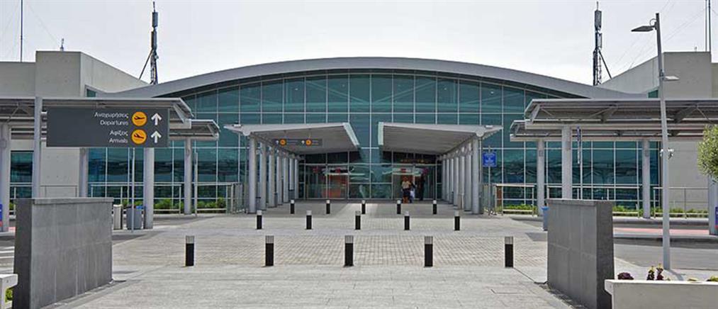 Κορονοϊός – Κύπρος: παράταση στην απαγόρευση πτήσεων