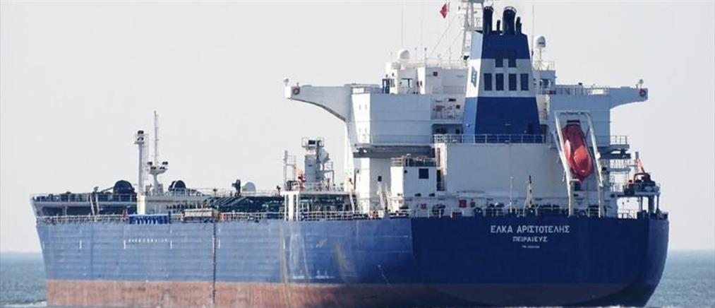 Τόγκο: αγωνία για τον Έλληνα ναυτικό που απήχθη από πειρατές