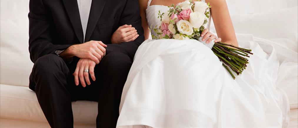 Κορονοϊός: Γαμήλια γλέντια σε… ταράτσες!