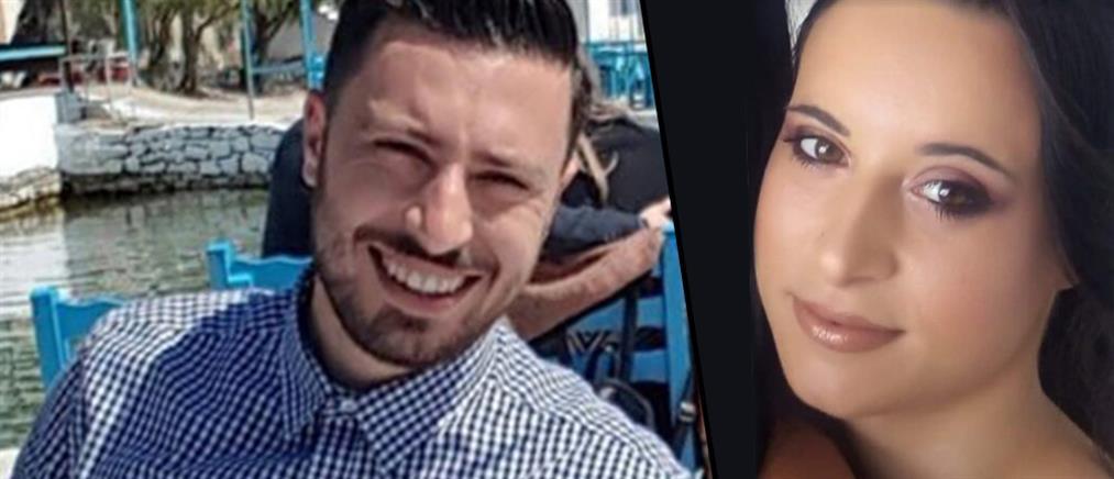 Φονικό στη Μακρινίτσα: ο δράστης ήταν έτοιμος να σκοτώσει και την πεθερά του