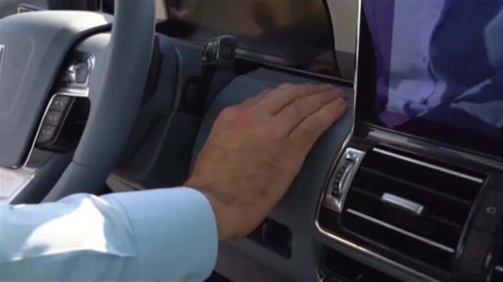 Εφαρμογή προσθέτει καύσιμα στα αυτοκίνητα, όπου κι αν βρίσκονται!