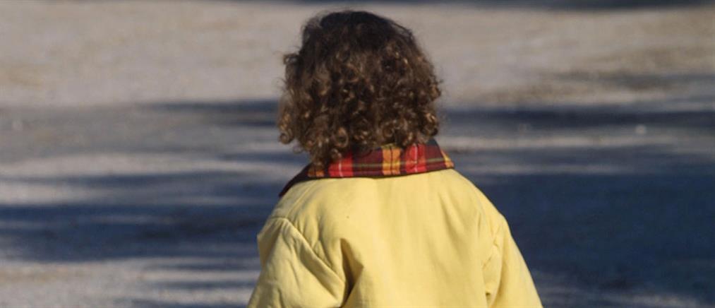 Μαρκέλλα: αναπάντητα ερωτήματα για την εξαφάνιση της 10χρονης