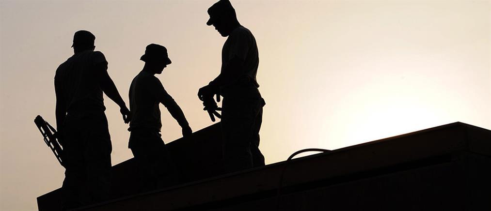 ΣΕΒ για Εργασιακό νομοσχέδιο: υπάρχουν πολλά προβληματικά σημεία