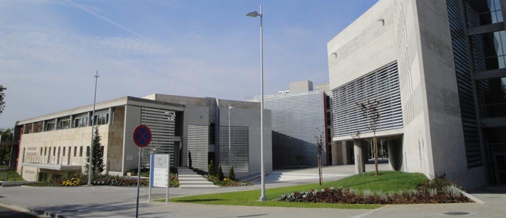 Προϊσταμένη Δήμου Θεσσαλονίκης στον ΑΝΤ1: νόμιμο το πρόστιμο για παράνομη στάθμευση στον 12χρονο
