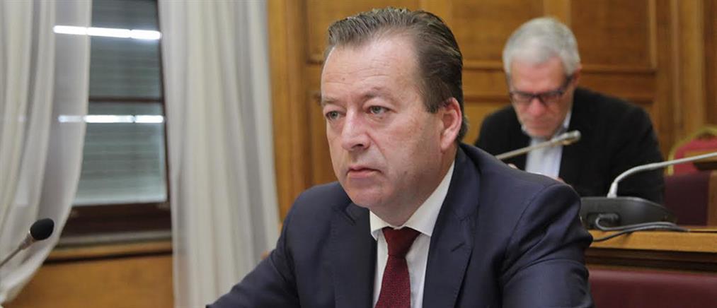 Βουλευτής των ΑΝΕΛ προειδοποιεί ότι δεν ψηφίζει το Ασφαλιστικό χωρίς δραστικές αλλαγές