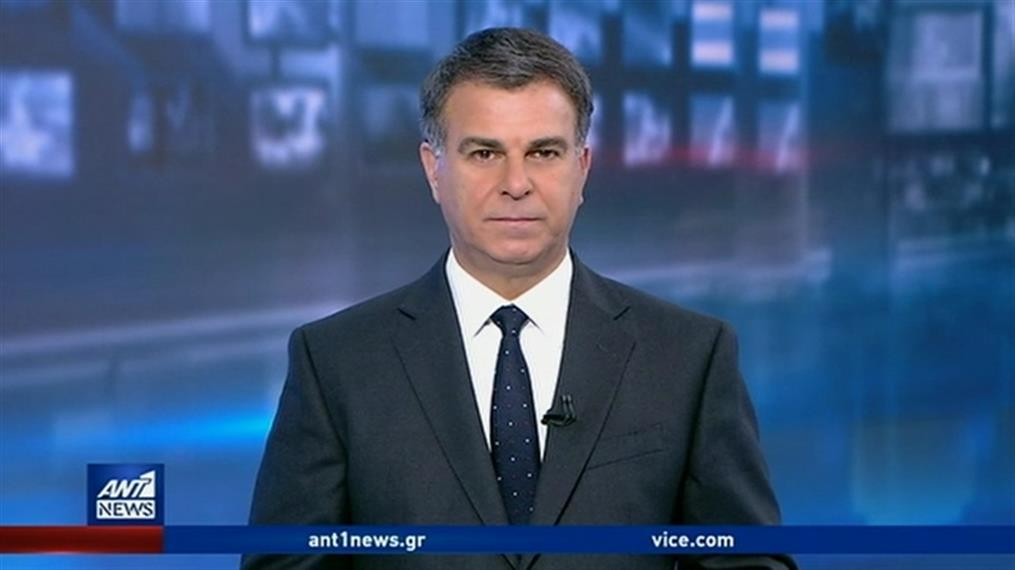 ANT1 NEWS 05-04-2020 ΣΤΙΣ 13:00