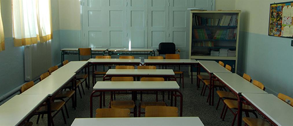 Στάση εργασίας των δασκάλων την Πέμπτη