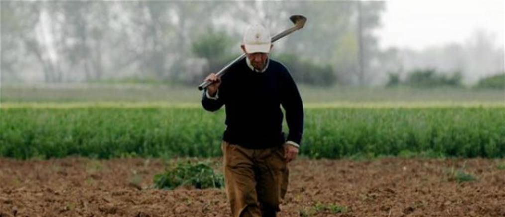 Πιστώνονται 683 εκατομμύρια ευρώ στους λογαριασμούς αγροτών