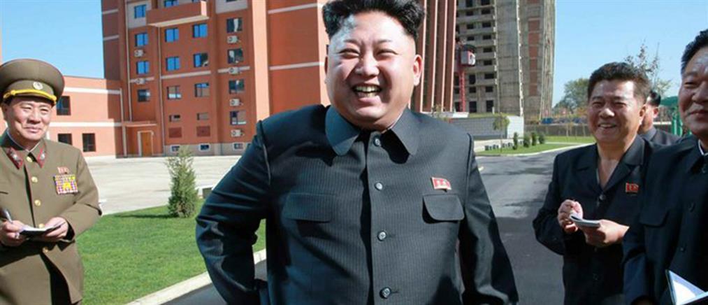 Απειλεί για νέες πυρηνικές δοκιμές η Βόρεια Κορέα