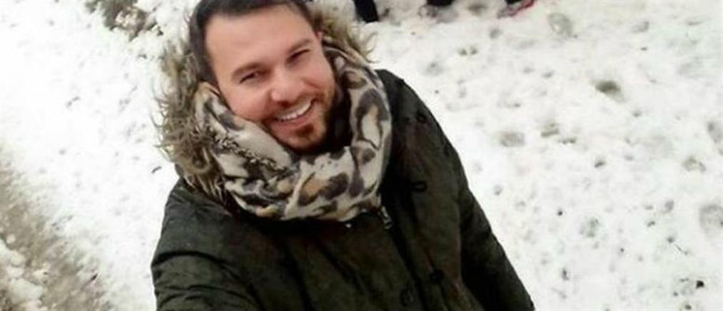 Βρέθηκε νεκρός ο 32χρονος που είχε εξαφανιστεί στον Άγιο Στέφανο