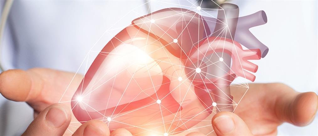 Διαδερμικές θεραπείες για τις βαλβίδες της καρδιάς αντί χειρουργείου;