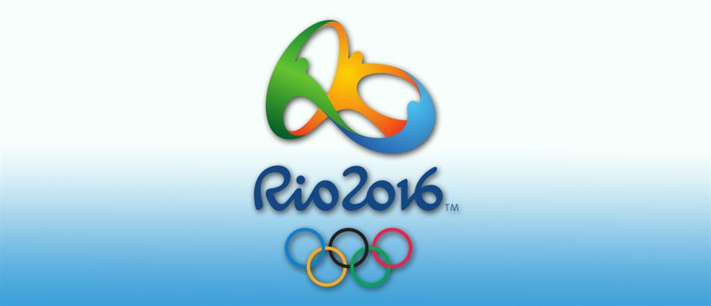 """Διεθνής Ολυμπιακή Επιτροπή: """"Όχι"""" στον πλήρη αποκλεισμό της Ρωσίας από το Ρίο"""
