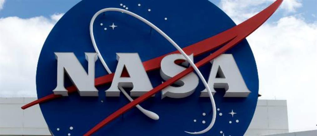 NASA: Πειράματα με σπέρμα ανθρώπων στον Άρη