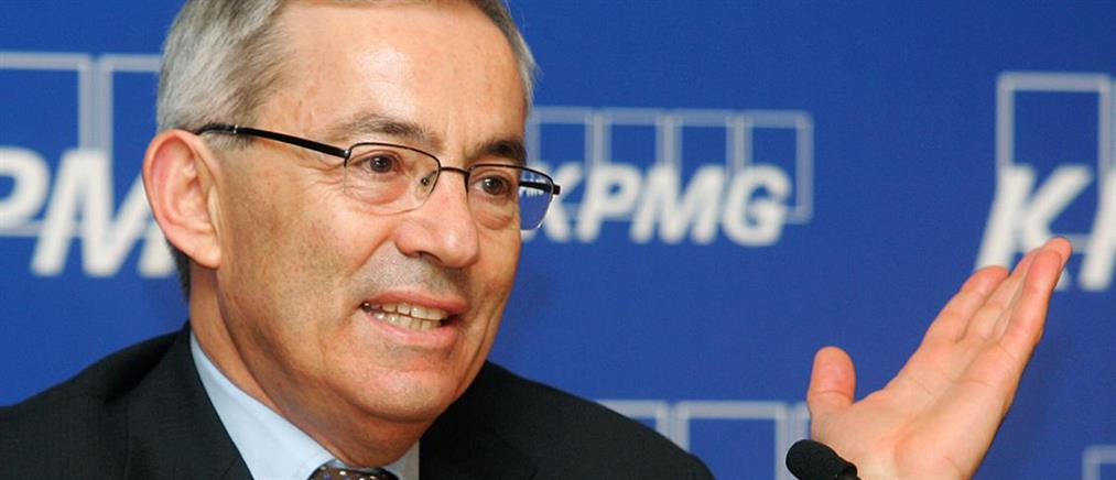 Σχέδιο Ανάπτυξης για την Ελληνική Οικονομία: η επιτροπή που θα το εκπονήσει