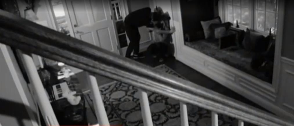 """Φρίκη στην Φθιώτιδα: Η 11χρονη κατέγραφε τον """"εφιάλτη"""" σε σημειώματα (βίντεο)"""
