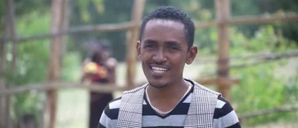 Αιθιοπία: δεκάδες νεκροί μετά την δολοφονία δημοφιλούς τραγουδιστή