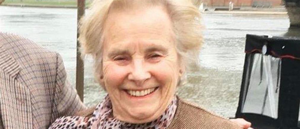 Κορονοϊός: 84χρονη νοσηλεύτρια πέθανε από COVID-19