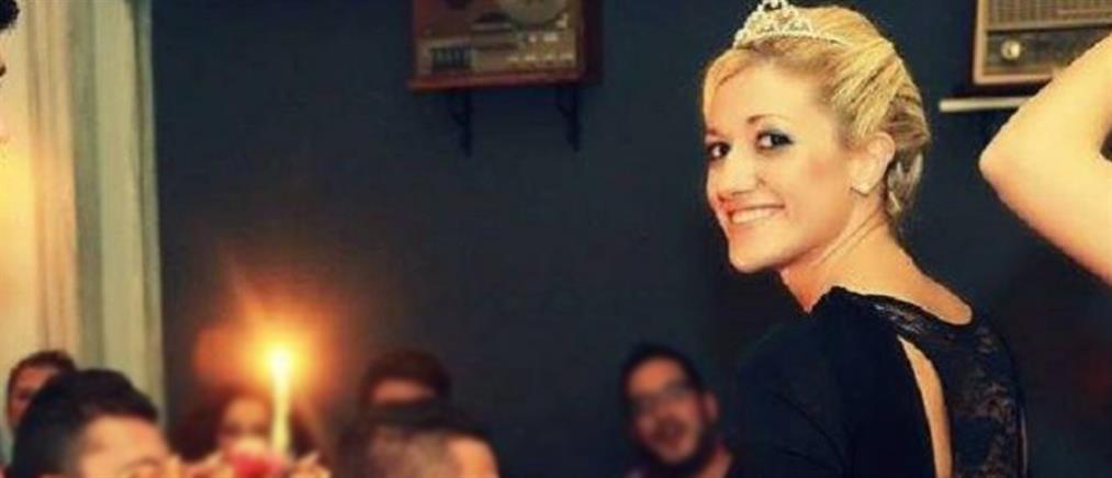 """Γυναικοκτονία στην Ρόδο: η εξομολόγηση του θύματος για τα """"μαρτύρια"""" που πέρασε (βίντεο)"""