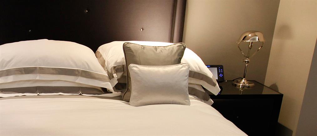 Κορονοϊός: τα ξενοδοχεία που θα μείνουν ανοιχτά (λίστα)