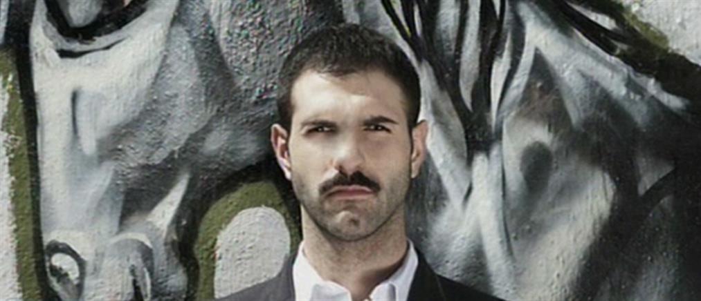 Νέο αίτημα αποφυλάκισης κατέθεσε ο ηθοποιός που κατηγορείται για τον βιασμό ταξιτζή