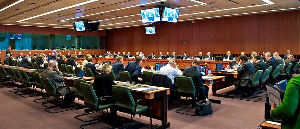 Έκτακτη τηλεδιάσκεψη του Eurogroup
