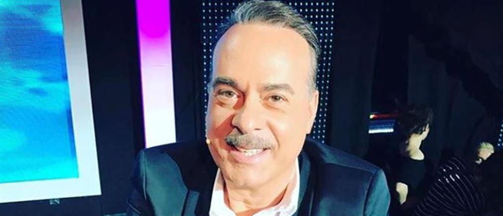 YFSF: Εκτός ο Φώτης Σεργουλόπουλος - Αυτός θα είναι ο αντικαταστάτης του