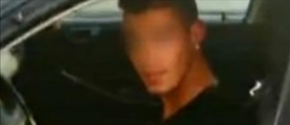 Βιασμός 19χρονης στη Ρόδο: Το ξέσπασμα του πατέρα της στον ΑΝΤ1 (βίντεο)