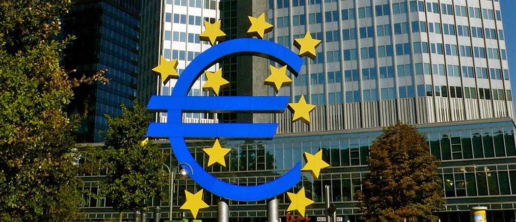 Επενδυτές μηνύουν την ΕΚΤ για το ελληνικό PSI