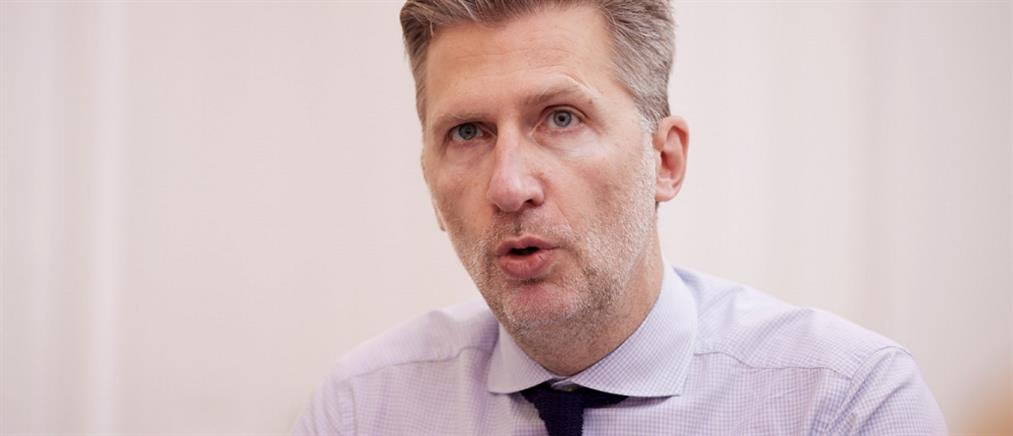 Σκέρτσος: Ο απολογισμός του μεταρρυθμιστικού έργου