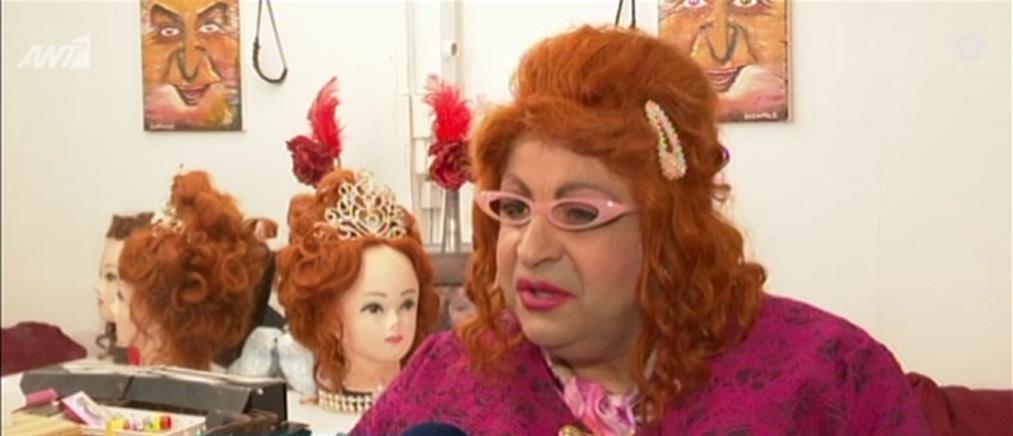"""Μάρκος Σεφερλής: Το μιούζικαλ """"Hairspray"""", η πρώτη κινηματογραφική ταινία και η κριτική (βίντεο)"""