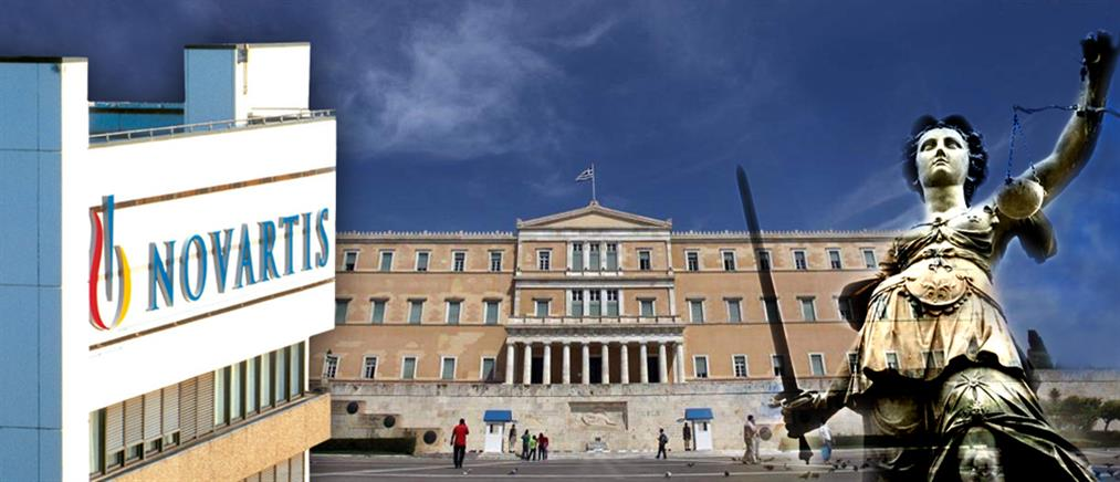"""Αγγελής για υπόθεση Novartis: ο """"Ρασπούτιν"""" έκανε κουμάντο στην Εισαγγελία Διαφθοράς"""