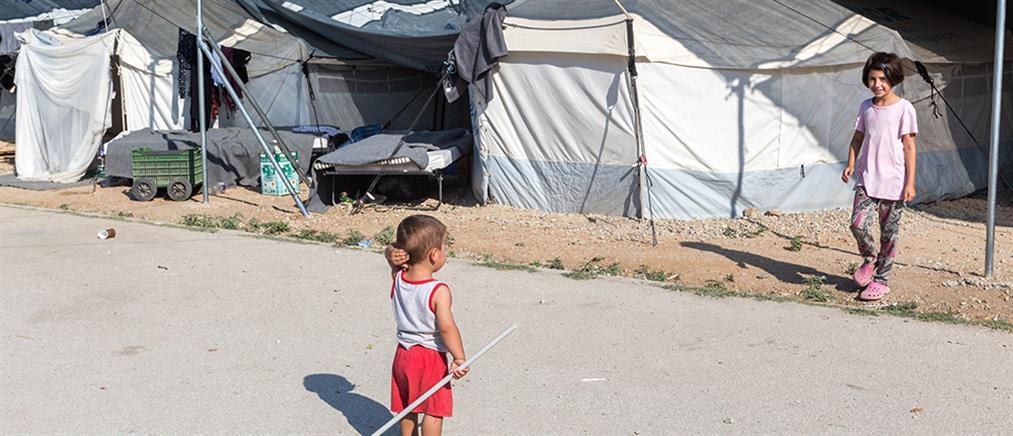 Ποιούς πρόσφυγες προτιμούν οι Ευρωπαίοι