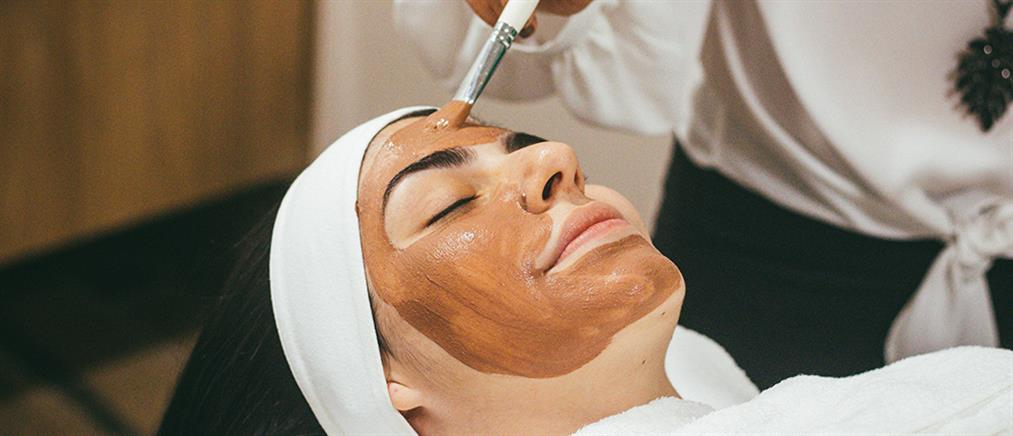 Face care: Περιποίηση και ενυδάτωση μετά τις διακοπές