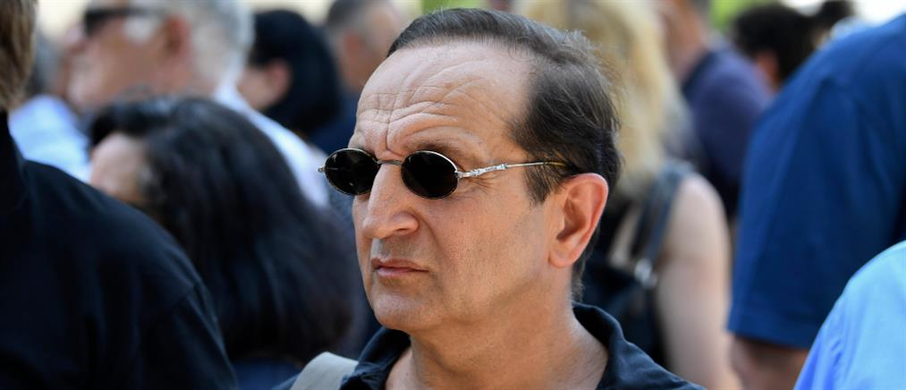 Υποψήφιος βουλευτής ο Σπύρος Μπιμπίλας