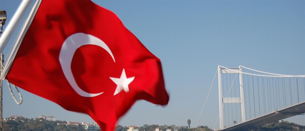 """""""Πυρά"""" από την τουρκική αντιπολίτευση στον Ερντογάν για την Συνθήκη της Λωζάννης"""