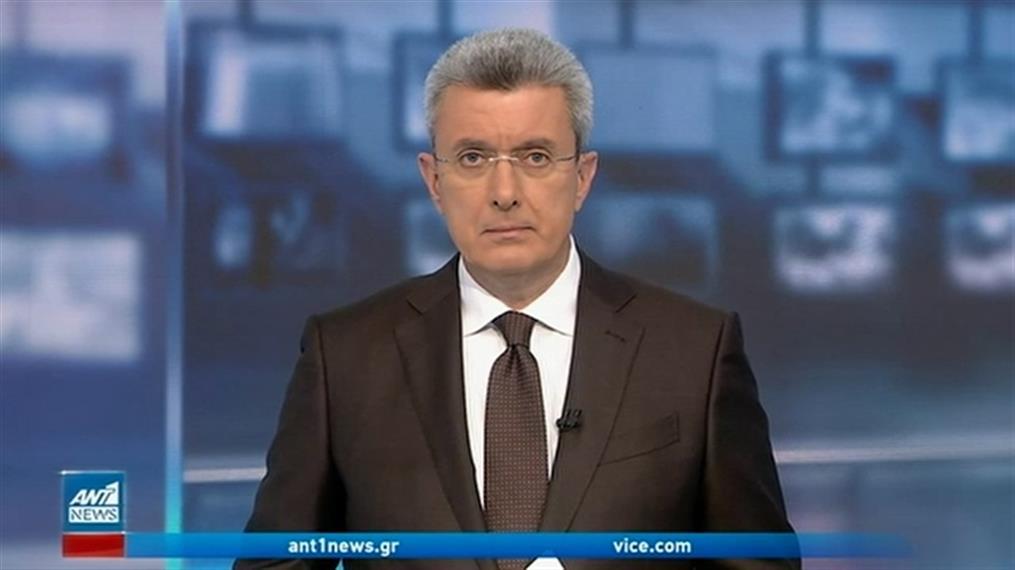 ANT1 NEWS 19-04-2021 ΣΤΙΣ 18:50