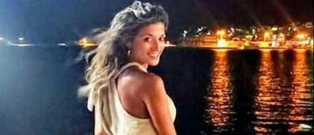 Γυναικοκτονία στη Ρόδο: να ερευνηθεί αν εμπλέκεται κι άλλο πρόσωπο ζητούν οι γονείς της Ντόρας
