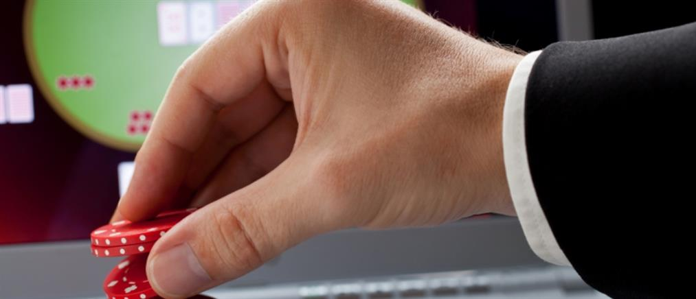 Κορυφαίοι αντσαποιοί ιστότοποι γνωριμιών