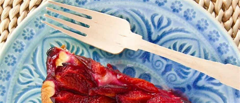 """Τα μυστικά της δίαιτας: τα μπλε πιάτα """"κόβουν"""" την όρεξη"""