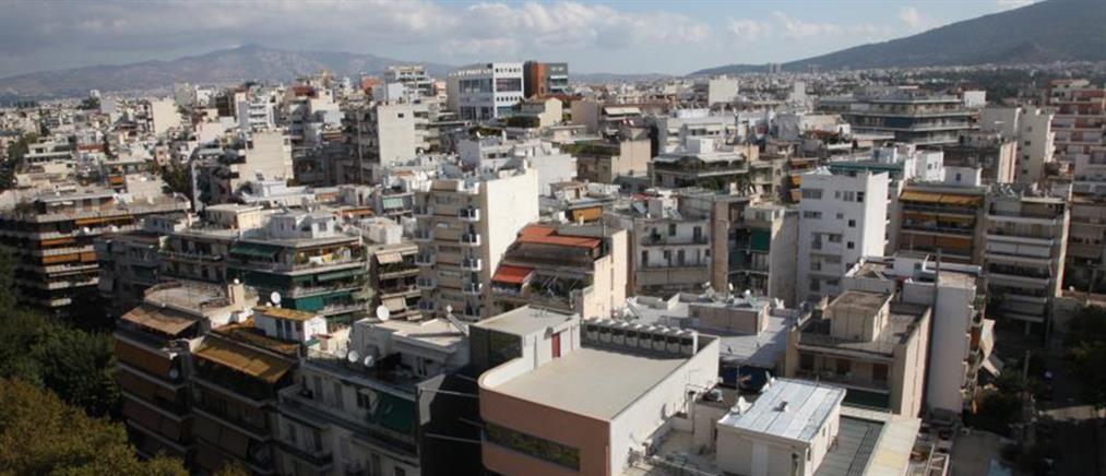 Μεγάλη απάτη με εικονικές πωλήσεις διαμερισμάτων-οικοπέδων στην Αττική