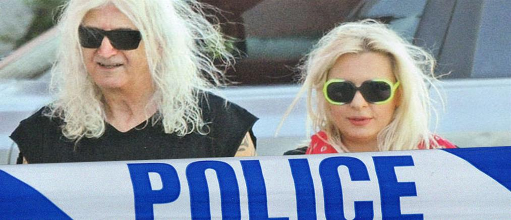 «Βαριά» καμπάνα για Πάνια-Καρβέλα για το επεισόδιο με τους αστυνομικούς