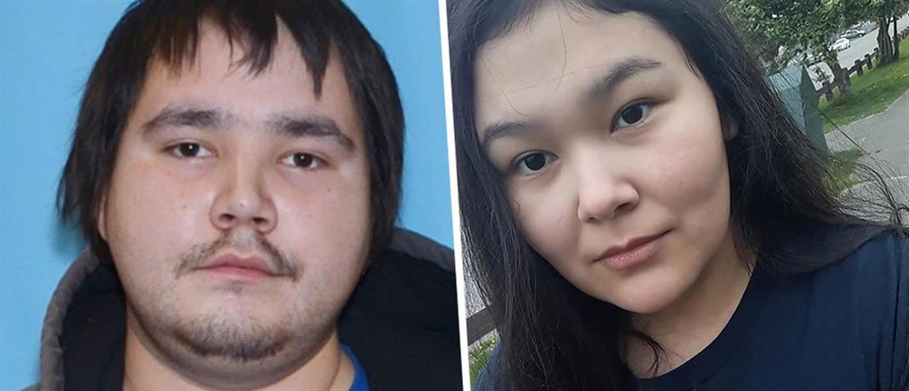"""Σκότωσε την αδερφή του επειδή τον """"μπλόκαρε"""" στο Facebook"""