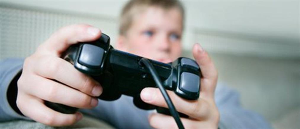 Αγοράστε το κατάλληλο ηλεκτρονικό παιχνίδι για κάθε παιδί
