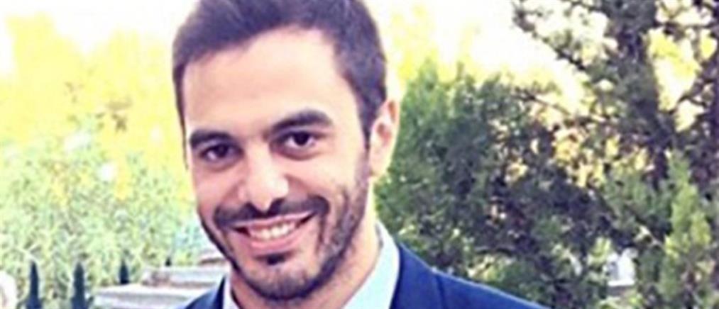ΚΙΝΑΛ: Ο Μανώλης Χριστοδουλάκης εκπρόσωπος Τύπου μέχρι τις εκλογές