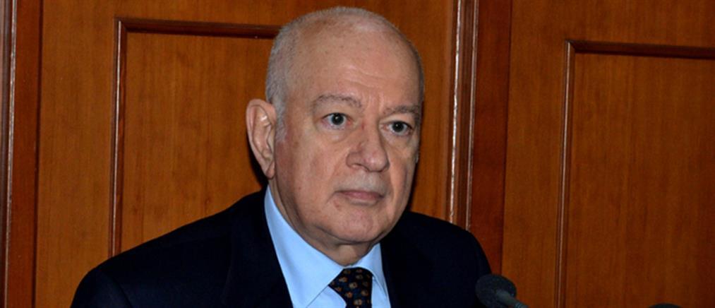 Στο τέλος Μαρτίου ο εξωδικαστικός συμβιβασμός στη Βουλή
