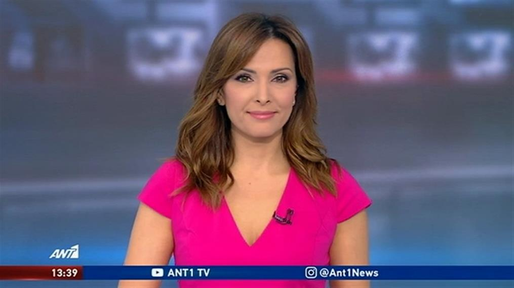 ANT1 NEWS 02-06-2020 ΣΤΙΣ 13:00