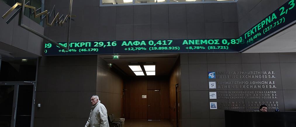 Πιθανότατα την Πέμπτη το άνοιγμα του Χρηματιστηρίου