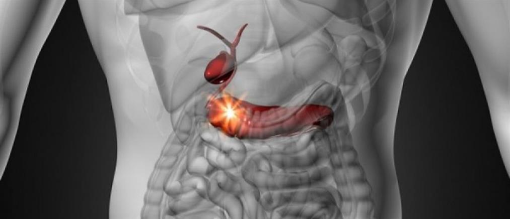 Ασθενείς με καρκίνο παγκρέατος στην πανδημία COVID-19